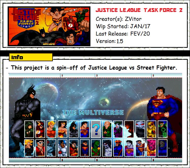 Spider-Man [BenReilly] 16 bits [2x1] Injustice